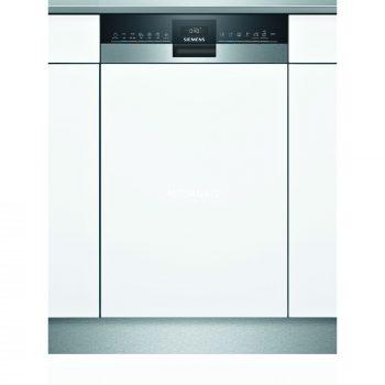 Siemens SR53ES28KE iQ300, Spülmaschine Angebote günstig kaufen