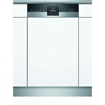 Siemens SR53HS64KE iQ300, Spülmaschine Angebote günstig kaufen