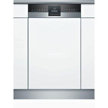 Siemens SR55YS05ME iQ500, Spülmaschine Angebote günstig kaufen