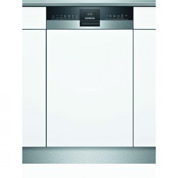 Siemens SR55ZS11ME iQ500, Spülmaschine Angebote günstig kaufen