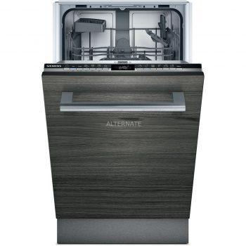 Siemens SR63HX64KE iQ300, Spülmaschine Angebote günstig kaufen