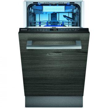 Siemens SR65ZX23ME iQ500, Spülmaschine Angebote günstig kaufen