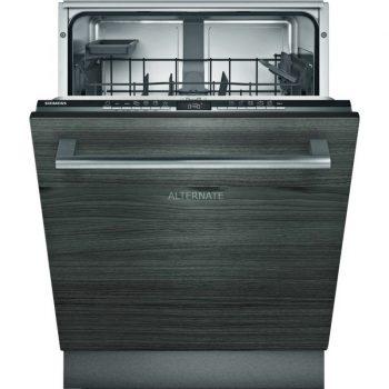 Siemens SX63HX30AE iQ300, Spülmaschine Angebote günstig kaufen