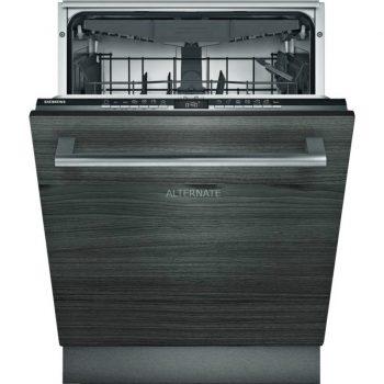 Siemens SX63HX60CE iQ300, Spülmaschine Angebote günstig kaufen
