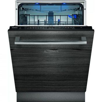 Siemens SX65ZX49CE iQ500, Spülmaschine Angebote günstig kaufen