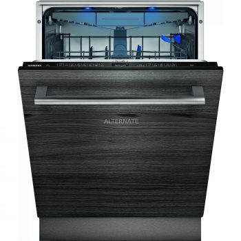 Siemens SX75ZX49CE iQ500, Spülmaschine Angebote günstig kaufen