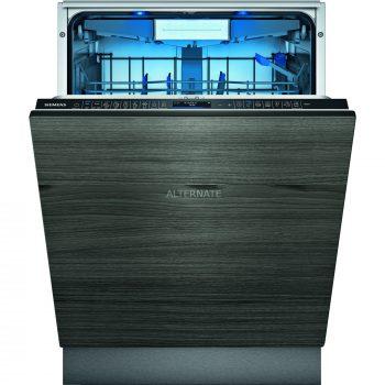 Siemens SX87YX01CE iQ700, Spülmaschine Angebote günstig kaufen