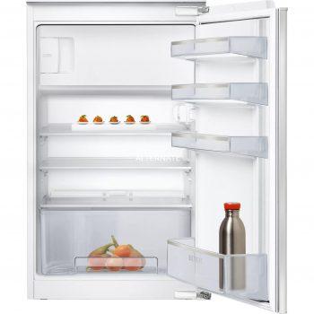 Siemens Siemens KI18LNFF0 iQ100, Kühlschrank Angebote günstig kaufen