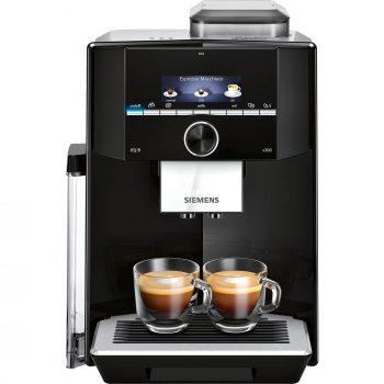 Siemens TI923509DE EQ.9 s300, Vollautomat Angebote günstig kaufen