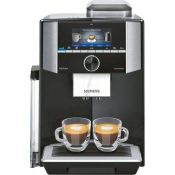 Siemens TI955F09DE EQ.9 plus s500, Vollautomat Angebote günstig kaufen