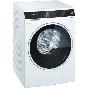 Siemens WD14U512 iQ500, Waschtrockner Angebote günstig kaufen