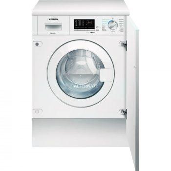 Siemens WK14D542 iQ500, Waschtrockner Angebote günstig kaufen