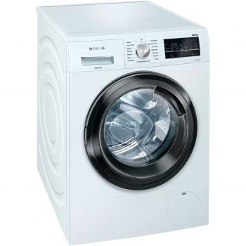 Siemens WM14G400 iQ500, Waschmaschine Angebote günstig kaufen