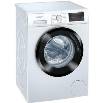 Siemens WM14N0K4 iQ300, Waschmaschine Angebote günstig kaufen