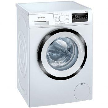 Siemens WM14N242 iQ300, Waschmaschine Angebote günstig kaufen