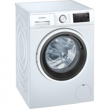 Siemens WM14UP40 iQ500, Waschmaschine Angebote günstig kaufen