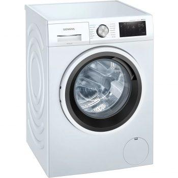 Siemens WM14UQ40 iQ500, Waschmaschine Angebote günstig kaufen