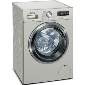 Siemens WM14VMS2 iQ700, Waschmaschine Angebote günstig kaufen