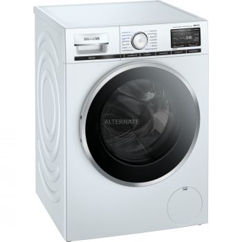Siemens WM16XF40 iQ800, Waschmaschine Angebote günstig kaufen