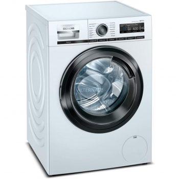 Siemens WM16XMJ00P iQ700, Waschmaschine Angebote günstig kaufen