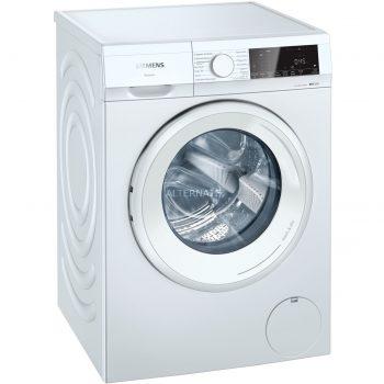 Siemens WN34A140 iQ300, Waschtrockner Angebote günstig kaufen