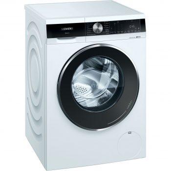 Siemens WN44G240 iQ500, Waschtrockner Angebote günstig kaufen