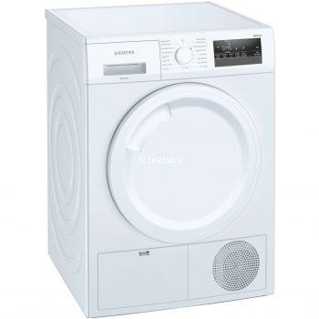 Siemens WT43HV00 iQ300, Wärmepumpen-Kondensationstrockner Angebote günstig kaufen