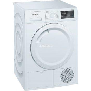 Siemens WT43N202 iQ300, Kondensationstrockner Angebote günstig kaufen