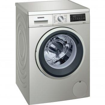 Siemens WU14UTS0 iQ500, Waschmaschine Angebote günstig kaufen