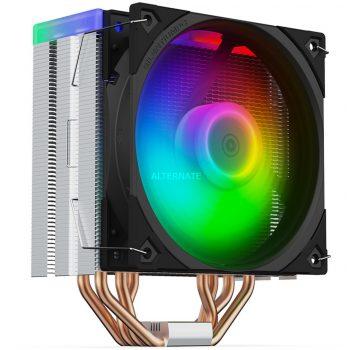 SilentiumPC Fera 5 ARGB, CPU-Kühler Angebote günstig kaufen