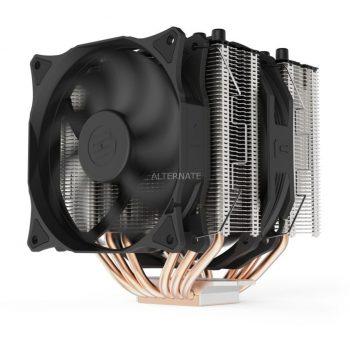 SilentiumPC Grandis 3, CPU-Kühler Angebote günstig kaufen