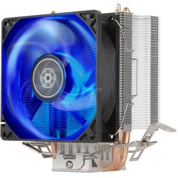 Silverstone KR03, CPU-Kühler Angebote günstig kaufen