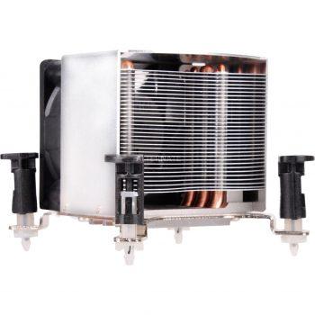 Silverstone SST-AR09-115XP, CPU-Kühler Angebote günstig kaufen