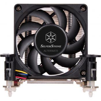 Silverstone SST-AR10-115XP, CPU-Kühler Angebote günstig kaufen