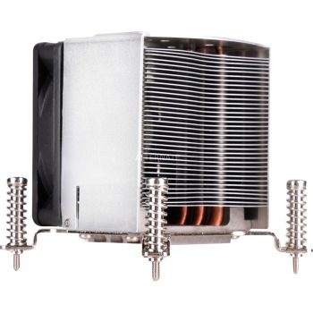 Silverstone SST-AR10-115XS, CPU-Kühler Angebote günstig kaufen