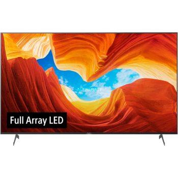 Sony BRAVIA KE-65XH9005, LED-Fernseher Angebote günstig kaufen