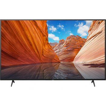 Sony KD50X80JAEP, LED-Fernseher Angebote günstig kaufen
