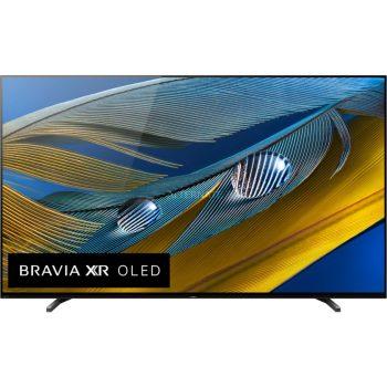 Sony XR65A80JAEP, OLED-Fernseher Angebote günstig kaufen