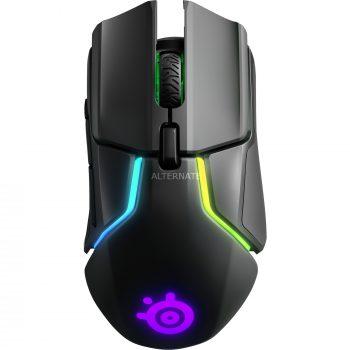 SteelSeries Rival 650, Gaming-Maus Angebote günstig kaufen
