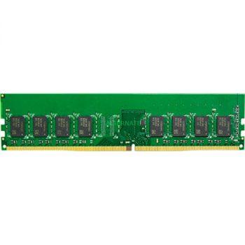 Synology DIMM 4 GB DDR4-2666, Arbeitsspeicher Angebote günstig kaufen