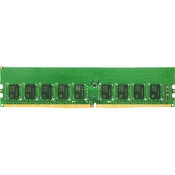 Synology DIMM 8 GB DDR4-2666, Arbeitsspeicher Angebote günstig kaufen