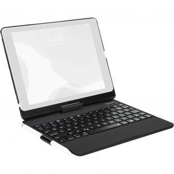 Targus VersaType Case, Tastatur Angebote günstig kaufen