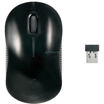 Targus Wireless Blue Trace Mouse       bk, Maus Angebote günstig kaufen