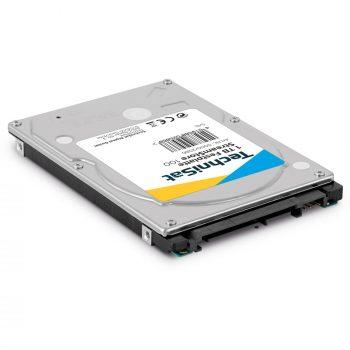 Technisat STREAMSTORE 100, Festplatte Angebote günstig kaufen