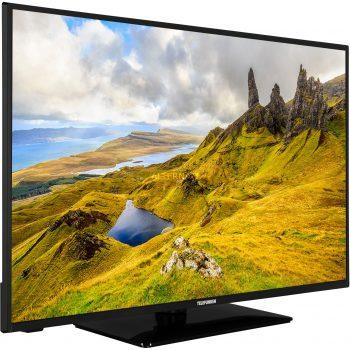 Telefunken D43U551N1CW, LED-Fernseher Angebote günstig kaufen