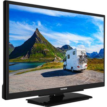 Telefunken XF22G501V, LED-Fernseher Angebote günstig kaufen