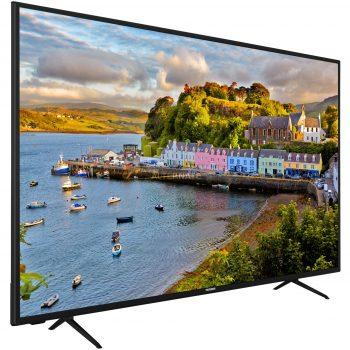 Telefunken XU43AJ600, LED-Fernseher Angebote günstig kaufen