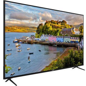 Telefunken XU50AJ600, LED-Fernseher Angebote günstig kaufen