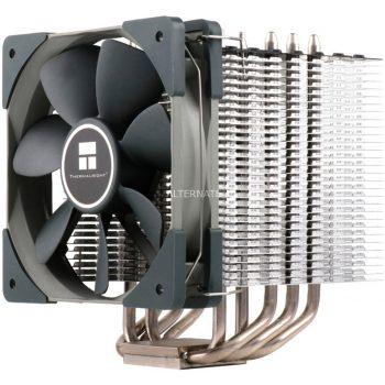 Thermalright Macho 120 Rev. B, CPU-Kühler Angebote günstig kaufen