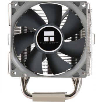 Thermalright True Spirit 90 M Rev. B, CPU-Kühler Angebote günstig kaufen